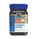 [COSCO代購] 促銷到10月22日 CA622682 MANUKA HEALTH 麥盧卡蜂蜜 UMF10+ 500公克