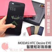 MODAS HTC Desire EYE 洞洞套~C HTC 013 ~Dot View