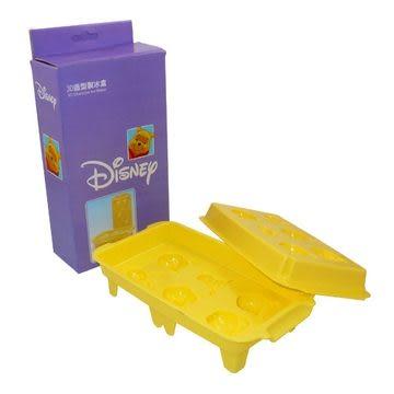 小熊維尼製冰盒