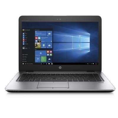 HP Elitebook 840 G4 14吋筆電( W8J36PT)