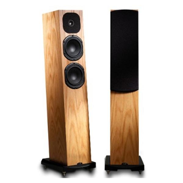 【名展影音/台北館】英國 Neat Acoustics Motive SX1 落地式喇叭/對~歡迎來店試聽~