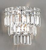 水晶壁燈 樓梯燈 陽台壁燈 走道壁燈 GBCEL-1329