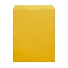 【奇奇文具】加新 A3黃牛皮公文封(50入/包)430x315mm