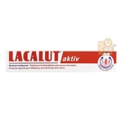 LACALUT樂固特 牙齦強化牙膏 75ml
