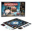 【孩之寶Hasbro】地產大亨 MONOPOLY 極限電子銀行版中文版