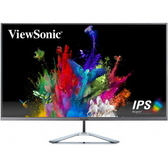全新VIEWSONIC 32吋VX3276-mhd螢幕 ( VX3276-MHD-2 )