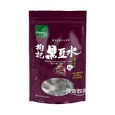 「長青穀典」枸杞黑豆水 8g x 24包