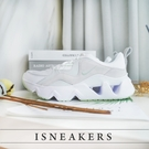 (活動價$2780)ISNEAKERS Nike Wmns RYZ 365 孫芸芸 蘋果綠 女鞋 BQ4153-101