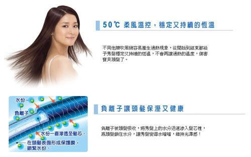 【中彰投電器】Panasonic國際牌(負離子)冷熱吹風機,EH-NE70【全館刷卡分期+免運費】