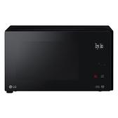 LG 42L智慧變頻蒸烤微波爐 MS4295DIS