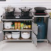碗柜-鋁合金櫥柜收納柜液化氣柜廚房柜儲物柜煤氣灶臺柜茶水柜簡易