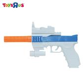 玩具反斗城  【TRUE HEROES 】 狙擊槍
