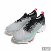 NIKE 男 慢跑鞋 AIR ZOOM TEMPO NEXT% FK 氣墊 緩震-CI9923006