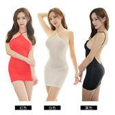 秘書制服情趣衣服小胸性感內衣夜店緊身薄短裙透視裝女性激情套裝