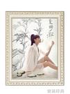 實木相框掛牆歐式12 16 20 24 36寸洗婚紗照片創意擺台畫框定制做『蜜桃時尚』