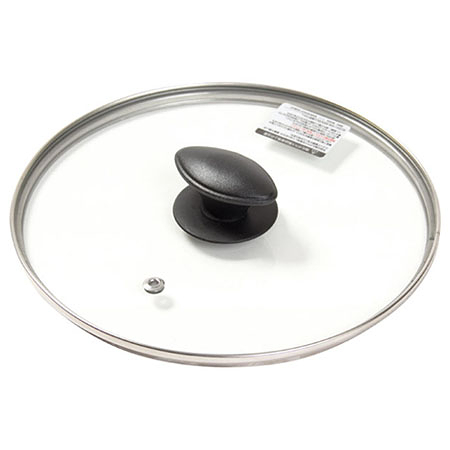玻璃鍋蓋 20cm NITORI宜得利家居