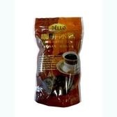 Bello咖啡冰糖380g(袋裝)【愛買】