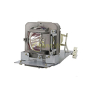 BenQ-OEM副廠投影機燈泡5J.JE905.001/適用機型MH684
