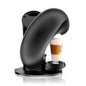 咖啡機  Delonghi/德龍 EDG736雀巢多趣酷思Dolce膠囊咖啡機 737 星河光年DF