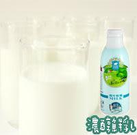 【飛牛牧場鮮奶】特有娟珊牛與荷士登牛黃金比例 濃純香鮮乳(每周一三五出貨)