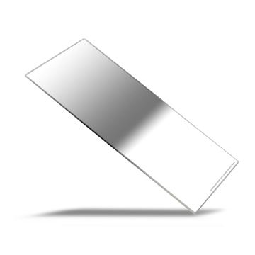【聖影數位】SUNPOWER 軟式(soft) 漸層減光鏡 100*150 Soft GND 1.5 (減5格) 湧蓮公司貨 台灣製造