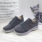 Skechers GO WALK ARCH FIT 男款 健走鞋 216126CHAR 鐵灰色【iSport愛運動】