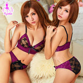 維娜女神!性感內衣二件組 SEXYBABY 性感寶貝MNA12030163