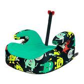 大童專用兒童安全座椅增高墊汽車用寶寶坐墊3-12歲車載簡易便攜式