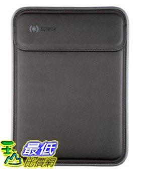 [美國直購] Speck Products 77499-5547 筆電 保護套 收納套 FlapTop Sleeve for MacBook Pro 13 with Retina Display