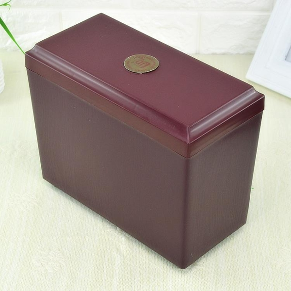 高檔M麥當勞肯德基吸管盒飲料珍珠奶茶粗吸管盒細吸管盒子可調節