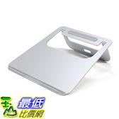 [美國直購] Satechi 金/灰/銀色 鋁合金 立架 平板架 筆電架 for MacBook, Laptops, Notebooks, Tablets