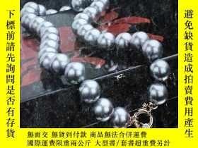 二手書博民逛書店DUTY罕見FREE 1999Y23435 出版1999