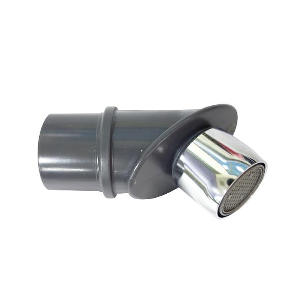 【久統生活】閥接組-內牙銅(全流量)。水龍頭。整流器。起泡器。省水開關
