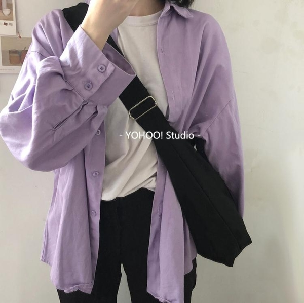韓日擊簡約百搭中性素色側背帆布斜背包學生書包男女  夏季上新