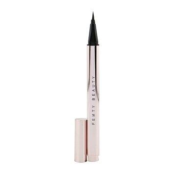 sW FENTY BEAUTY BY RIHANNA-92 眼線液 Flyliner Longwear Liquid Eyeliner- # Cuz I m Black