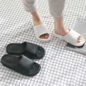 按摩浴室拖鞋日式春夏季情侶防滑