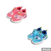 K-SHOES 童鞋-X10303/X10306