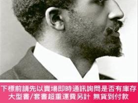 二手書博民逛書店The罕見Souls Of Black FolkY464532 W. E. B. Du Bois Oxford