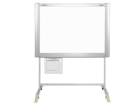 Panasonic 電子白板 UB-5365