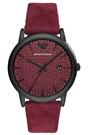 美國代購 Emporio Armani 精品男錶 AR11273