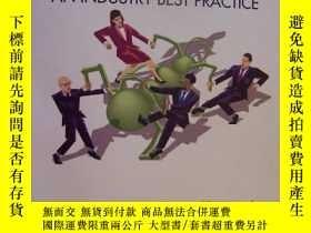 二手書博民逛書店Software罕見Inspection: An Industry Best Practice-軟件檢查:行業最佳