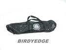BIRDYEDGE 原廠滑板 側背包 手提包 滑板 電動滑板 滑板車 包 車袋