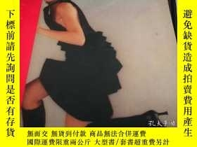 二手書博民逛書店Fashion罕見Photography NowY19725 C