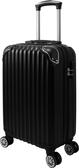 28吋百慕達ABS旅行箱-黑色
