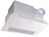 ALASKA 阿拉斯加 多功能浴室暖風乾燥機968SRP遙控