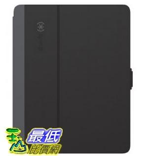 [美國直購] Speck Products 77643-B565 平板 保護套 StyleFolio Pencil Case and Stand for 9.7-inch iPad Pro