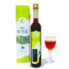 礁坑橄情露(酵素)375ml/罐(橄欖製...