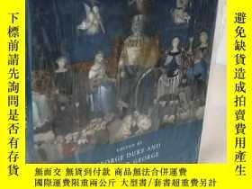 二手書博民逛書店The罕見Cambridge Companion to Natural Law Jurisprudence 【英文