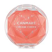 CANMAKE 唇頰兩用霜 1455-CL05