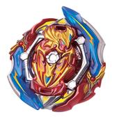 《 TAKARA TOMY 》【戰鬥陀螺 - 爆裂世代】爆烈世代BURST#150 完全勇士╭★ JOYBUS玩具百貨